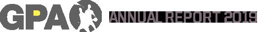 GPA-AR-2019-logo