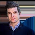 Dr Brendan Egan-welfare